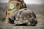Kameradschaftshilfe für Soldaten
